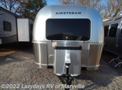 New 2017  Airstream Flying Cloud 30FB Bunk by Airstream from Chilhowee RV Center in Louisville, TN