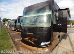New 2017 Forest River Legacy 340BH available in Louisville, Tennessee