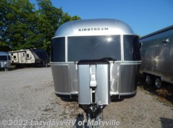New 2018 Airstream Classic 33FBT available in Louisville, Tennessee