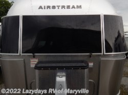 New 2019 Airstream Flying Cloud 26RB available in Louisville, Tennessee