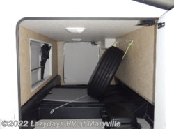 Used 2010 Four Winds International Hurricane 30Q available in Louisville, Tennessee