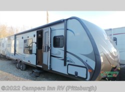 Used 2015  Coachmen Apex 300BHS