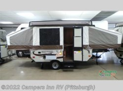 New 2016  Forest River Rockwood Freedom Series 1940LTD by Forest River from Campers Inn RV in Ellwood City, PA