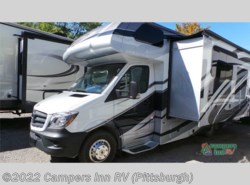 New 2016  Forest River Forester 2401WSD by Forest River from Campers Inn RV in Ellwood City, PA
