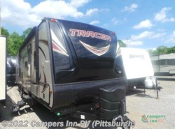 New 2016  Prime Time Tracer 3150BHD by Prime Time from Campers Inn RV in Ellwood City, PA