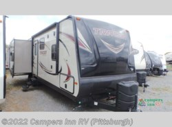 New 2016  Prime Time Tracer 2850RED by Prime Time from Campers Inn RV in Ellwood City, PA
