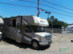 New 2017  Coachmen Leprechaun 319DS Ford 450 by Coachmen from Campers Inn RV in Ellwood City, PA