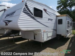 Used 2005  Keystone Hornet 27RLS by Keystone from Campers Inn RV in Ellwood City, PA