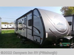 Used 2015 Coachmen Apex Ultra-Lite 288BHS available in Ellwood City, Pennsylvania