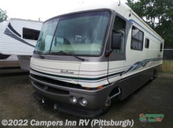 Used 1995  Fleetwood Pace Arrow WS31
