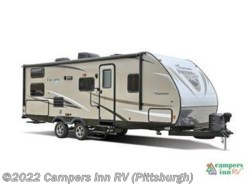 New 2017  Coachmen Freedom Express Liberty Edition 320BHDS by Coachmen from Campers Inn RV in Ellwood City, PA