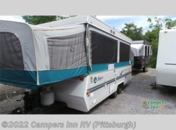 Used 1996  Jayco  jayco JAYCO by Jayco from Campers Inn RV in Ellwood City, PA