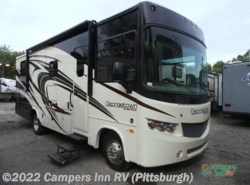 New 2017  Forest River Georgetown 270S by Forest River from Campers Inn RV in Ellwood City, PA