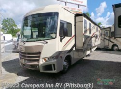New 2017  Forest River Georgetown 3 Series 31B3 by Forest River from Campers Inn RV in Ellwood City, PA