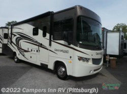 New 2017  Forest River Georgetown 335DS by Forest River from Campers Inn RV in Ellwood City, PA