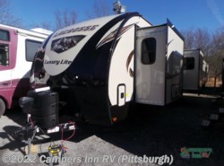 New 2017  Prime Time LaCrosse 337RKT by Prime Time from Campers Inn RV in Ellwood City, PA