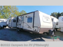 Used 2014 Forest River Rockwood Ultra Lite 2703WS available in Ellwood City, Pennsylvania