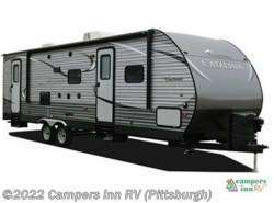 New 2017  Coachmen Catalina 293RLDS by Coachmen from Campers Inn RV in Ellwood City, PA