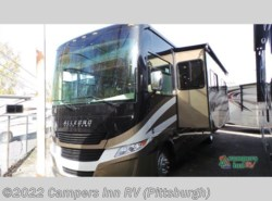 New 2017  Tiffin Allegro 32 SA by Tiffin from Campers Inn RV in Ellwood City, PA