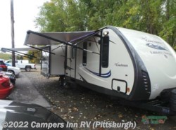 New 2015  Coachmen Freedom Express Liberty Edition 293RLDS by Coachmen from Campers Inn RV in Ellwood City, PA