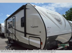 New 2017  Coachmen Freedom Express 248RBS by Coachmen from Campers Inn RV in Ellwood City, PA