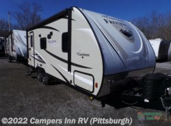 New 2017  Coachmen Freedom Express 204RD by Coachmen from Campers Inn RV in Ellwood City, PA