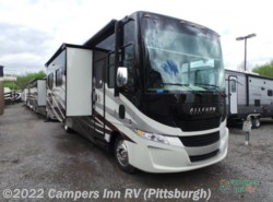 New 2017 Tiffin Allegro 31 MA available in Ellwood City, Pennsylvania
