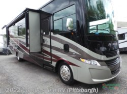 New 2017 Tiffin Allegro 34 PA available in Ellwood City, Pennsylvania