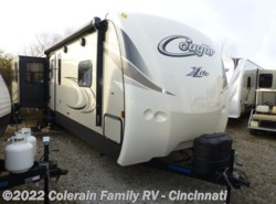 New 2016  Keystone Cougar XLite 33RES by Keystone from Colerain RV of Cinncinati in Cincinnati, OH