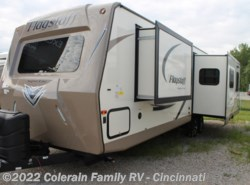 New 2017  Forest River Flagstaff Super Lite 29RKWS by Forest River from Colerain RV of Cinncinati in Cincinnati, OH