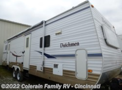 Used 2008  Dutchmen Dutchmen 31G by Dutchmen from Colerain RV of Cinncinati in Cincinnati, OH