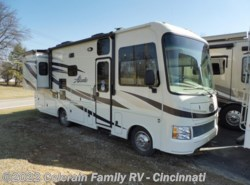 New 2016 Jayco Alante 26X available in Cincinnati, Ohio