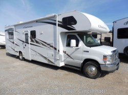 Used 2012 Thor Motor Coach Chateau 31K available in Cincinnati, Ohio