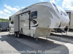 New 2017  Grand Design Reflection 26RL by Grand Design from Colerain RV of Cinncinati in Cincinnati, OH
