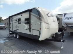 New 2017  Keystone Cougar 21RBS by Keystone from Colerain RV of Cinncinati in Cincinnati, OH