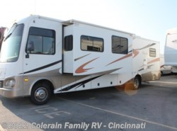Used 2007  Georgie Boy Pursuit 3540DS by Georgie Boy from Colerain RV of Cinncinati in Cincinnati, OH