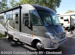 New 2015  Winnebago Via 25P