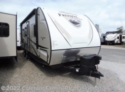 New 2017  Coachmen Freedom Express 248RBS by Coachmen from Colerain RV of Cinncinati in Cincinnati, OH