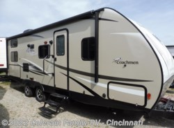 New 2017  Coachmen Freedom Express 257BHS by Coachmen from Colerain RV of Cinncinati in Cincinnati, OH