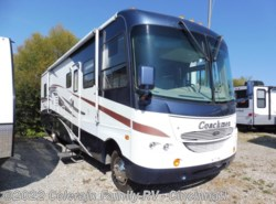 Used 2005  Coachmen Aurora 3480DS by Coachmen from Colerain RV of Cinncinati in Cincinnati, OH