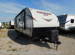 New 2016 Prime Time Tracer Air 305AIR available in Cincinnati, Ohio