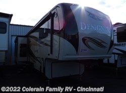 New 2017  Jayco Designer 37RS by Jayco from Colerain RV of Cinncinati in Cincinnati, OH