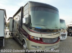 Used 2014  Forest River Georgetown XL 350 by Forest River from Colerain RV of Cinncinati in Cincinnati, OH