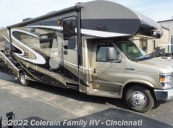 New 2017  Jayco Greyhawk 29MV by Jayco from Colerain RV of Cinncinati in Cincinnati, OH