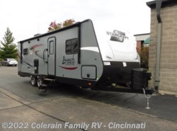 New 2017  Starcraft Launch Ultra Lite 24RLS by Starcraft from Colerain RV of Cinncinati in Cincinnati, OH