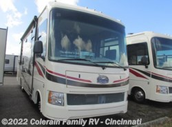 New 2016  Jayco Alante 31V by Jayco from Colerain RV of Cinncinati in Cincinnati, OH