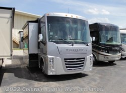 New 2016  Winnebago Sightseer 33C by Winnebago from Colerain RV of Cinncinati in Cincinnati, OH