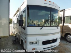 Used 2004  Winnebago Sightseer 30B