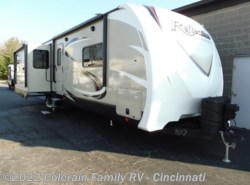 New 2017  Grand Design Reflection 315RLTS by Grand Design from Colerain RV of Cinncinati in Cincinnati, OH
