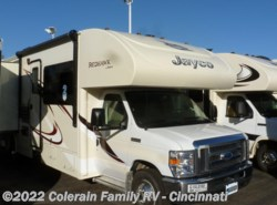 New 2016  Jayco Redhawk 31XL by Jayco from Colerain RV of Cinncinati in Cincinnati, OH